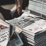 Telegiornale
